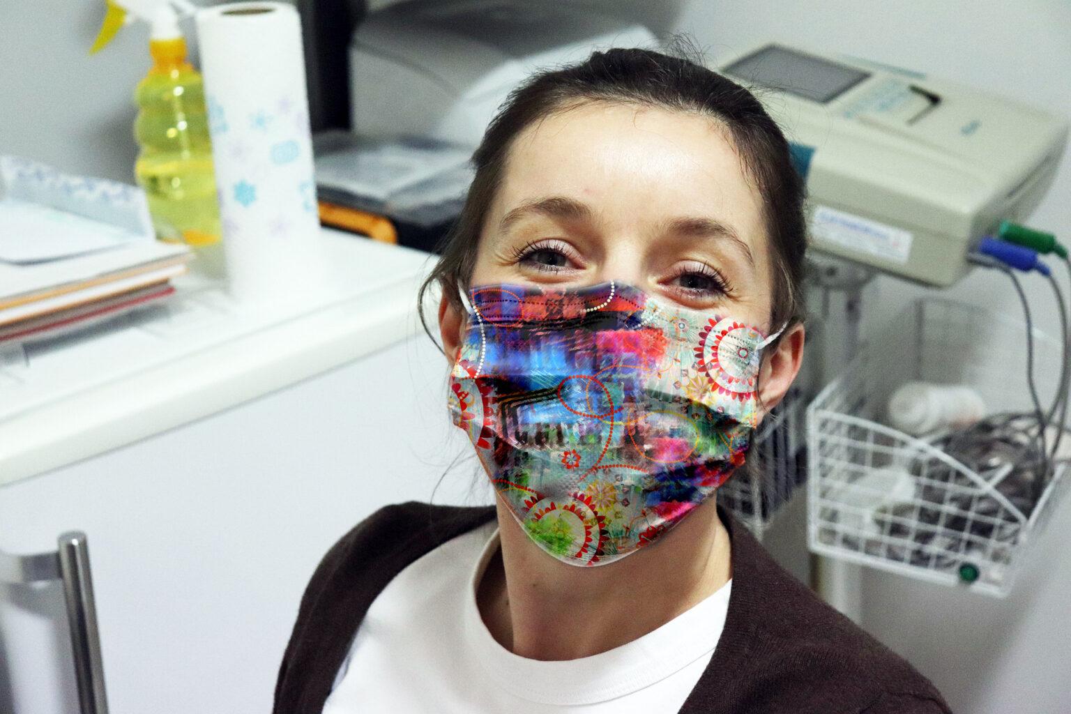 surgical-mask-4962034_1920_tx - Kopie